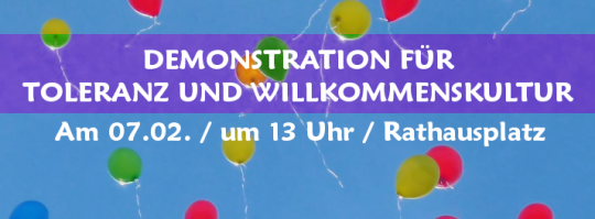 demo t&w _13.oo uhr